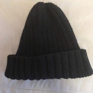 Dollskill cable knit